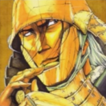 Ieyasu Tokugawa Collaboration (NASPK)