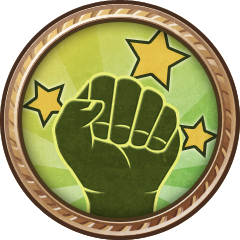 File:One Piece - Pirate Warriors Trophy 28.png