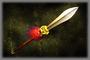 Spear (Bodyguard)