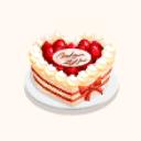 File:Birthday Cake (TMR).png