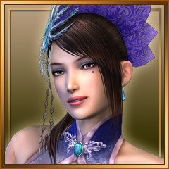 File:Dynasty Warriors 6 - Empires Trophy 47.png