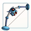 File:Killer Machine Bowgun (DQH2 DLC).png