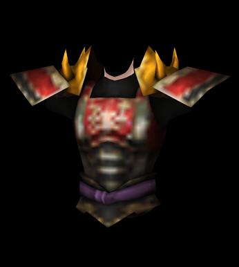 File:Male Body Armor 26 (TKD).png