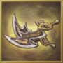Rare Weapon - Nene (SW4)