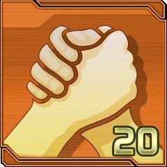 File:Dynasty Warriors - Gundam 3 Trophy 28.png
