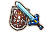 File:Short Sword - 2nd Weapon (HW).png