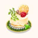File:White Chocolate Orange (TMR).png