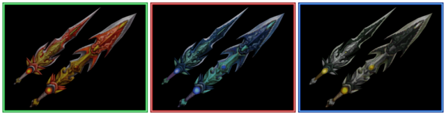 File:DW Strikeforce - Twin Swords 9.png