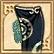 File:Magic Skirt (HWL).png