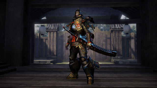 File:Male Protagonist Ruins Outfit (TKD2 DLC).jpg