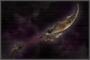 Meteor Strike (DW4)
