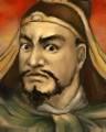 Han Xian (ROTK6)
