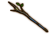 File:Spear - 1st Weapon (HW).png