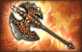 File:4-Star Weapon - Royal Axe.png