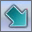 File:Condition Icon 4 (DWN).png