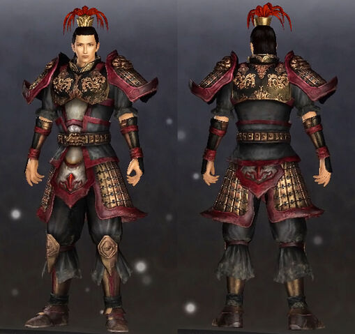 File:Costume Set 5 - Male (DW7E DLC).jpg