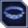 File:Focus Belt Icon (WO3U).png