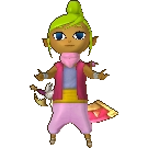 File:Tetra Alternate Costume 2 (HWL).png