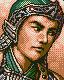 Zhou Yu (ROTK5)
