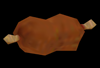 File:DW2 Strikeforce - Meat.png