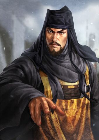 File:Kenshin Uesugi (NASSR).jpg