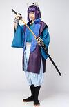 Ranmaru2-nobunyagayabou-theatrical