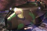 Titan Front 5 (FI)