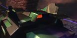 Titan Spoiler 8 (FI)