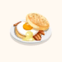 File:Egg Muffin (TMR).png