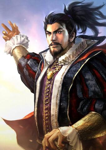 File:Nobunaga-nobuambitday.jpg