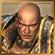 Dynasty Warriors 6 - Empires Trophy 10