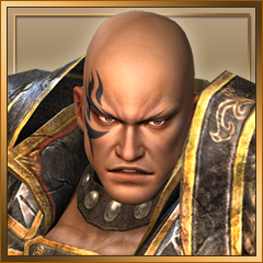 File:Dynasty Warriors 6 - Empires Trophy 10.png