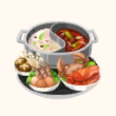 File:Hot Pot (TMR).png