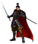 Nobunaga2-kessenIII
