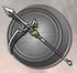 Normal Weapon - Kiyomasa