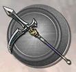 File:Normal Weapon - Kiyomasa.png