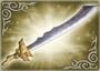 4th Weapon - Huang Zhong (WO)