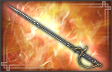 File:Rapier - 3rd Weapon (DW7).png