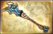 File:Dual Spear - DLC Weapon 2 (DW8).png
