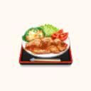 File:Pork Shogayaki (TMR).png