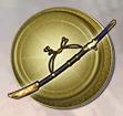 File:1st Rare Weapon - Ranmaru.png