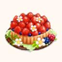 File:Spring Strawberry Tart (TMR).png