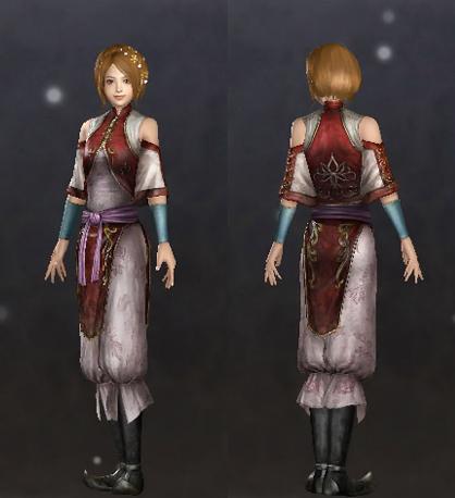 File:Costume Set 13 - Female (DW7E DLC).jpg