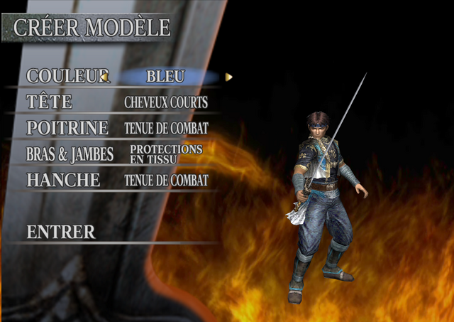 File:DynastyWarriors4EditMode.png