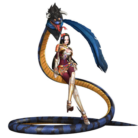 File:Hancock Naotora Ii Costume (OP2 DLC).jpg