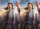 Xu Shu (ROTK13)