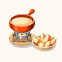 File:Cheese Fondue (TMR).png