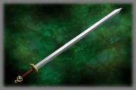 File:Broad Sword (DW3).png