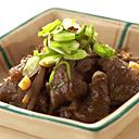 File:Cooking Navigator Recipe 87.png