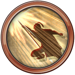 File:AWL Trophy 34.png